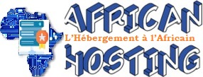 African Hosting
