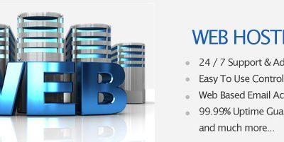 Comment choisir un meilleur plan d'hébergement pour son projet de site web ?