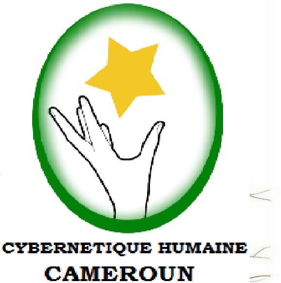 logo de human cybernetic