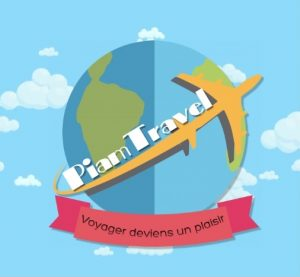 logo_de_piam_travel